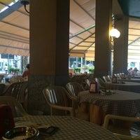Photo taken at Sala dei Gelati by Ulyana P. on 7/25/2014