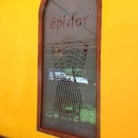 รูปภาพถ่ายที่ Epi d'or โดย Gigit เมื่อ 2/20/2013
