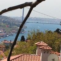 4/23/2013 tarihinde MBURÇİN İ.ziyaretçi tarafından Çengelköy'de çekilen fotoğraf