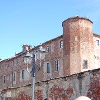 Foto scattata a Castello Dei Solaro da Castello dei Solaro il 4/14/2013