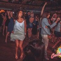 Photo taken at Caribbean Club by Caribbean Club on 9/14/2014