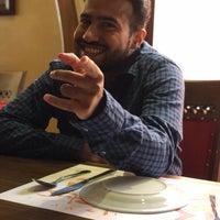 Photo taken at مطعم ريم البوادي by Salem on 6/16/2018