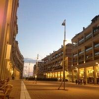 Foto tirada no(a) Centro Commerciale Parco Leonardo por Maria Erlange Sposata H. em 7/4/2013