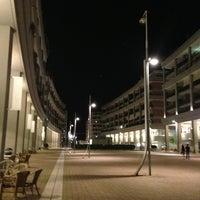 Foto tomada en Centro Commerciale Parco Leonardo por Maria Erlange Sposata H. el 6/14/2013