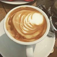 Barista Tipps kaffee espresso barista neuhausen 38 tipps 349 besucher