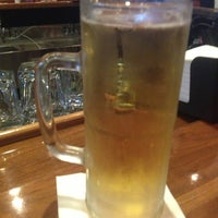 Photo taken at Outback Steakhouse by Johnny M. on 3/1/2013