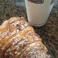 Photo taken at Peet's Coffee & Tea by Laura G. on 7/22/2013