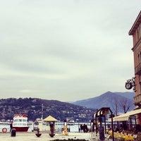 Photo taken at Caffè Monti by Paul P. on 2/15/2014