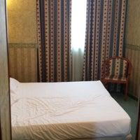 Foto tomada en Hotel Marengo por Danny B. el 7/27/2013