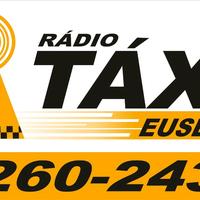 Photo taken at radio taxi eusebio by Helton P. on 2/20/2013
