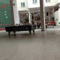 2/24/2013 tarihinde Merve K.ziyaretçi tarafından Biltepe Restaurant'de çekilen fotoğraf