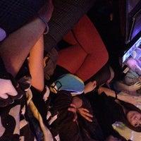 4/25/2014にさんひょんがカラオケ館 六本木店で撮った写真