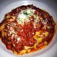 Photo taken at Lillian's Italian Kitchen by tt t. on 1/15/2013