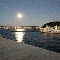 7/22/2013 tarihinde Sait Ö.ziyaretçi tarafından Tarabya Sahili'de çekilen fotoğraf