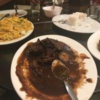 Photo taken at Aristocrat Chinese Restaurant by Frenchezka on 6/20/2017