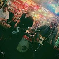 Photo taken at Adair's Saloon by Enrico D. on 3/10/2013