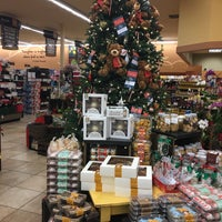 Photo taken at Raley's by Briana S. on 12/19/2016