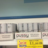Photo taken at Home Bargains by Ralph E. on 5/12/2016