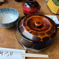 4/13/2018に木下 博.があつた蓬莱軒 神宮店で撮った写真