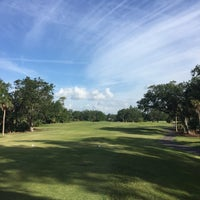 Photo taken at Arthur Hills Course by Peter J. on 5/18/2017