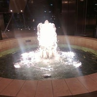 Photo taken at Microsoft Qatar by Wojae h. on 3/17/2013