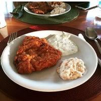 3/17/2016 tarihinde Ferda Ş.ziyaretçi tarafından Tencere Ev Yemekleri'de çekilen fotoğraf