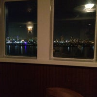 Photo taken at Chelsea Chowder House and Bar by Dave K. on 11/20/2015