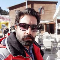 Photo taken at VakıfBank by esref m. on 4/20/2018