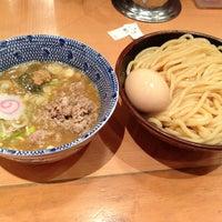 Photo prise au Rokurinsha par ahcrea1002 le12/25/2012