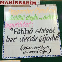 Photo taken at Nişancıpaşa Camii by YAVUZ💤🇹🇷 on 3/13/2014