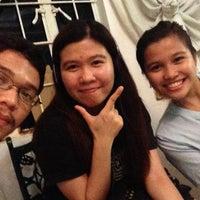 Photo taken at Mondragon, Northern Samar by Kareen M. on 5/11/2013