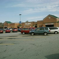 Photo taken at Walmart Supercenter by Barbara G. on 3/9/2013