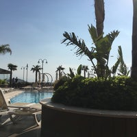 Das Foto wurde bei Suhan360 Hotel & Spa von Fatih am 4/20/2018 aufgenommen