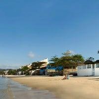 2/20/2013에 Areia Branca P.님이 Areia Branca Residencial에서 찍은 사진