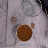 3/25/2013 tarihinde Tuguchan Y.ziyaretçi tarafından Âlâ Cafe & Bistro'de çekilen fotoğraf