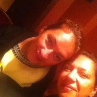 Photo taken at Teatre Principal by Anutka M. on 5/30/2014