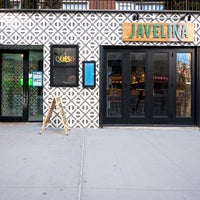 Photo taken at Javelina by Javelina on 4/3/2018