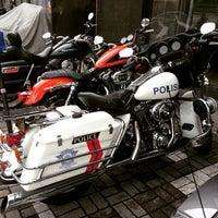 Photo taken at Mabua Motor Bali by Skye Ggone on 3/14/2015