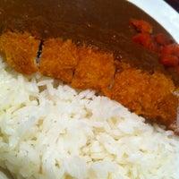 รูปภาพถ่ายที่ โคโค่อิฉิบันยะ โดย Baboobung เมื่อ 3/23/2013