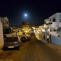 Foto tomada en Puerto del Carmen por Sverker B. el 11/5/2017