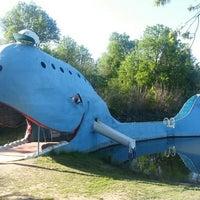 5/3/2014 tarihinde Jurgen R.ziyaretçi tarafından Blue Whale'de çekilen fotoğraf