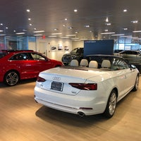 McGrath Audi Of Glenview Tips From Visitors - Mcgrath audi