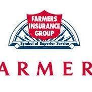 Photo taken at Farmers Insurance - Deniece Busse by Deniece B. on 3/1/2013