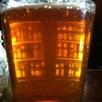 Photo taken at Preservation Pub by Joe S. on 4/21/2013