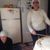 Photo taken at Gemibasi Ofis by Gülhan Y. on 1/11/2014