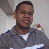 Photo taken at Ford Fenix by Paulinho G. on 9/25/2014
