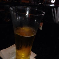 Photo taken at On The Border Mexican Grill & Cantina by Greg J. on 7/14/2014
