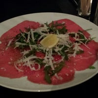 Photo taken at Il Gusto by Annelies D. on 2/27/2015