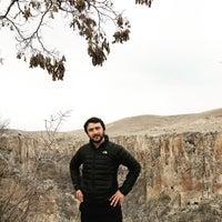 Foto diambil di Altiyol oleh serdar h. pada 3/20/2018