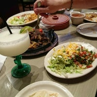 Photo taken at Papa Lopez Mexican Cantina by Heather S. on 4/20/2017